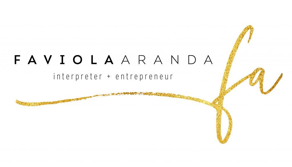 subsidiarie of Entrepreneur Cafe